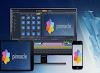 شرح كيفية تحميل وتفعيل عملاق المونتاج Pinnacle Studio