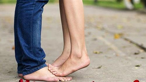 5 شروط تمنعك من الارتباط بأيّ رجل