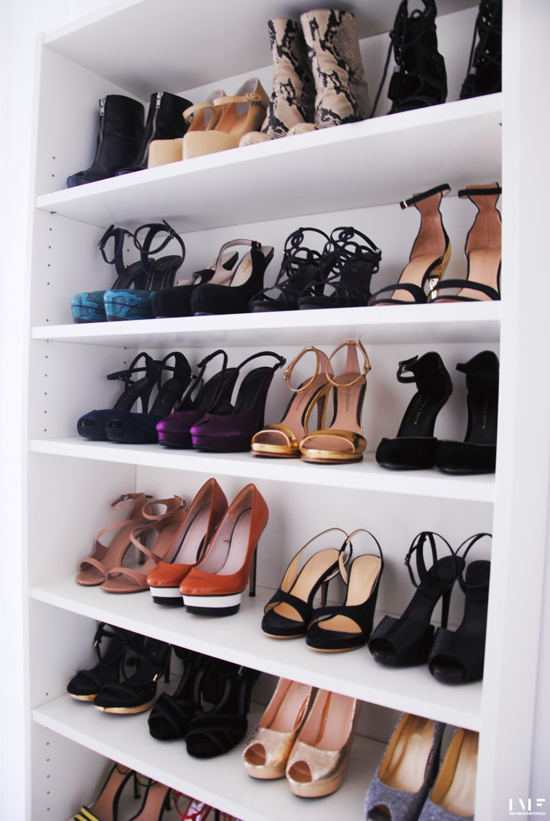 100 shoe storage small spaces shoe storage ideas for small