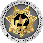 Western States Sheriffs Association