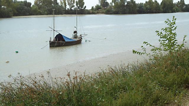 río_guadalquivir