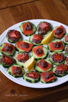 salmon_olive_appetiser