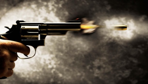 casal-e-executado-bala-dentro-de-casa-em-jaguaretama
