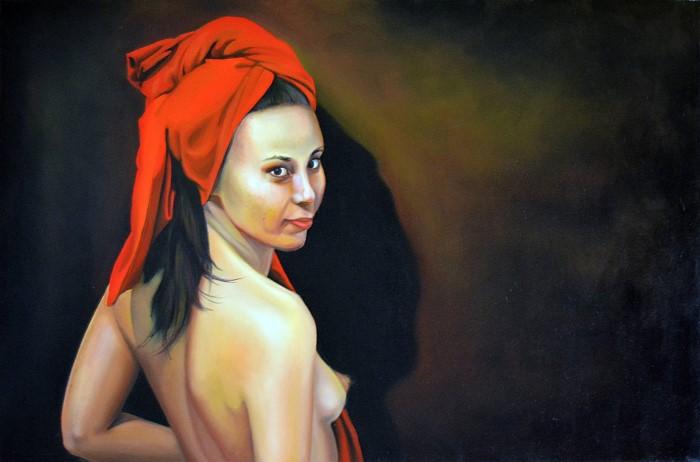 Oana Unciuleanu
