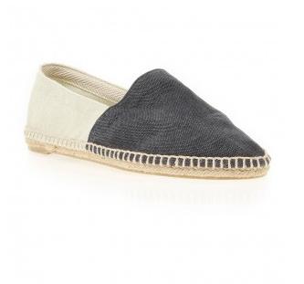Castañer-elblogdepatricia-shoes-zapatos-alpargatas-calzature-scarpe-chaussures