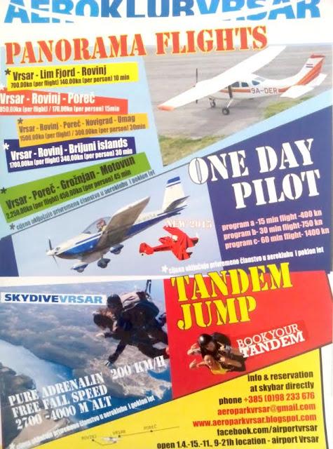 Aeropark-Vrsar-flyer