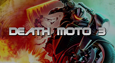 Download Death Moto 3 v1.2.17 Mod Apk