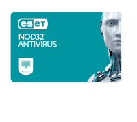 ESET NOD32 AntiVirus 2018 Free Software Download