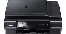 List of Brothers printers compatible Google Cloud Print