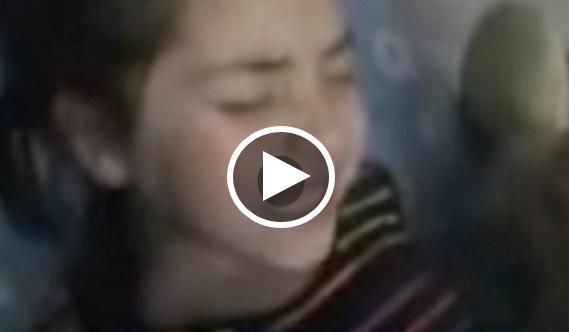 DASAR NAFSU DURJANA!!!Emak Keluar Mencari Rezeki Di Awal Pagi….Bapa Pula Ma!n dengan Anak Dara Sendiri Di Awal Pagi Sambil Merakam Perbuatan Terkutuk Itu…