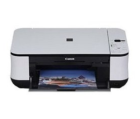 Canon MP287 Driver Download