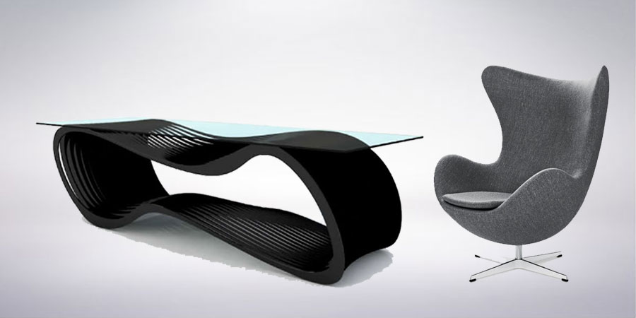 Furniture Design Styles OnlineDesignTeacher Awesome Style Design Furniture