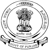 DHFW Punjab Recruitment 2016