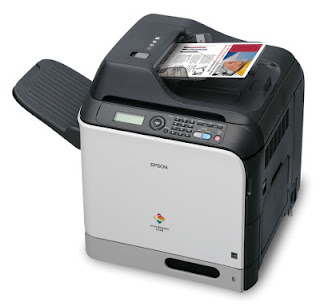 Epson AcuLaser CX28dn Driver Download