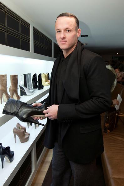 You Ve Got Style Shoes Shoes Shoes Alejandro Ingelmo