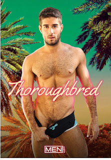 http://www.adonisent.com/store/store.php/products/thoroughbred-