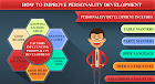 How to Improve Personality Development