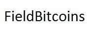 http://fieldbitcoins.com