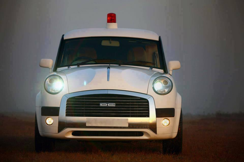 Maruti Zen Car Wallpapers The Indiagent News Times Indian New Ambassador Car