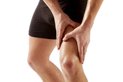 Gejala Asam Urat di Lutut