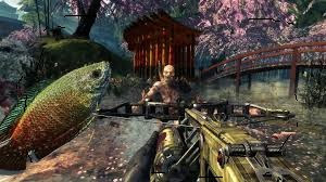 Shadow Warrior 2 Game Setup Download