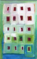 http://www.benoitdecque.com/2012/11/blog-post_4324.html