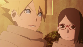 assistir - Boruto: Naruto Next Generations - Episódio 82 - online