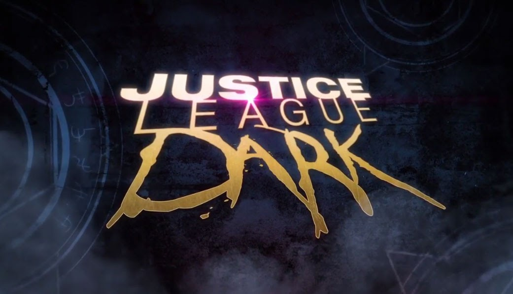 HD Justice League Dark photos screen shots poster