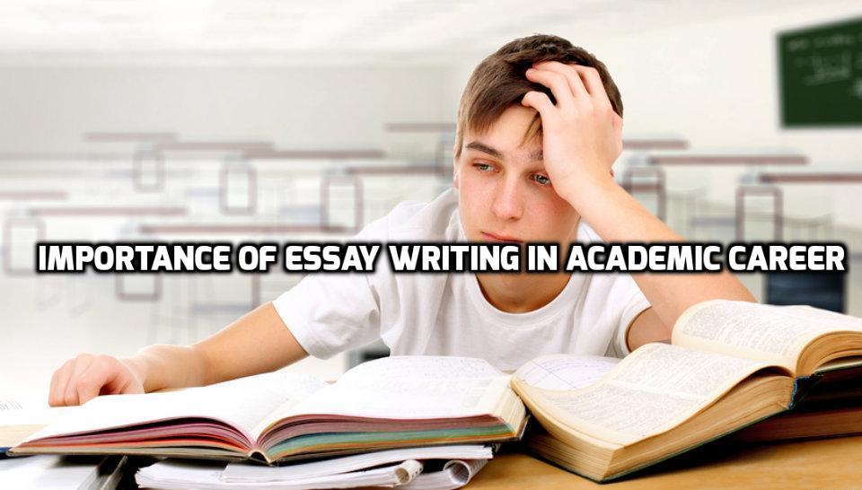 master essay uk