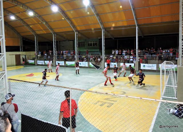 Resultado de imagem para futsal taquaritinga do norte 2018
