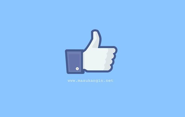 Cara Memasang Fanspage Melayang di Blog