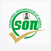 Standard Organisation of Nigeria