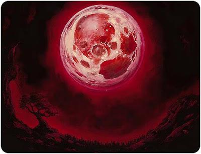 Tormenta - Jeanmarie Bloodmoon_850