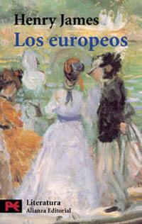 Portada libro europeos descargar pdf gratis