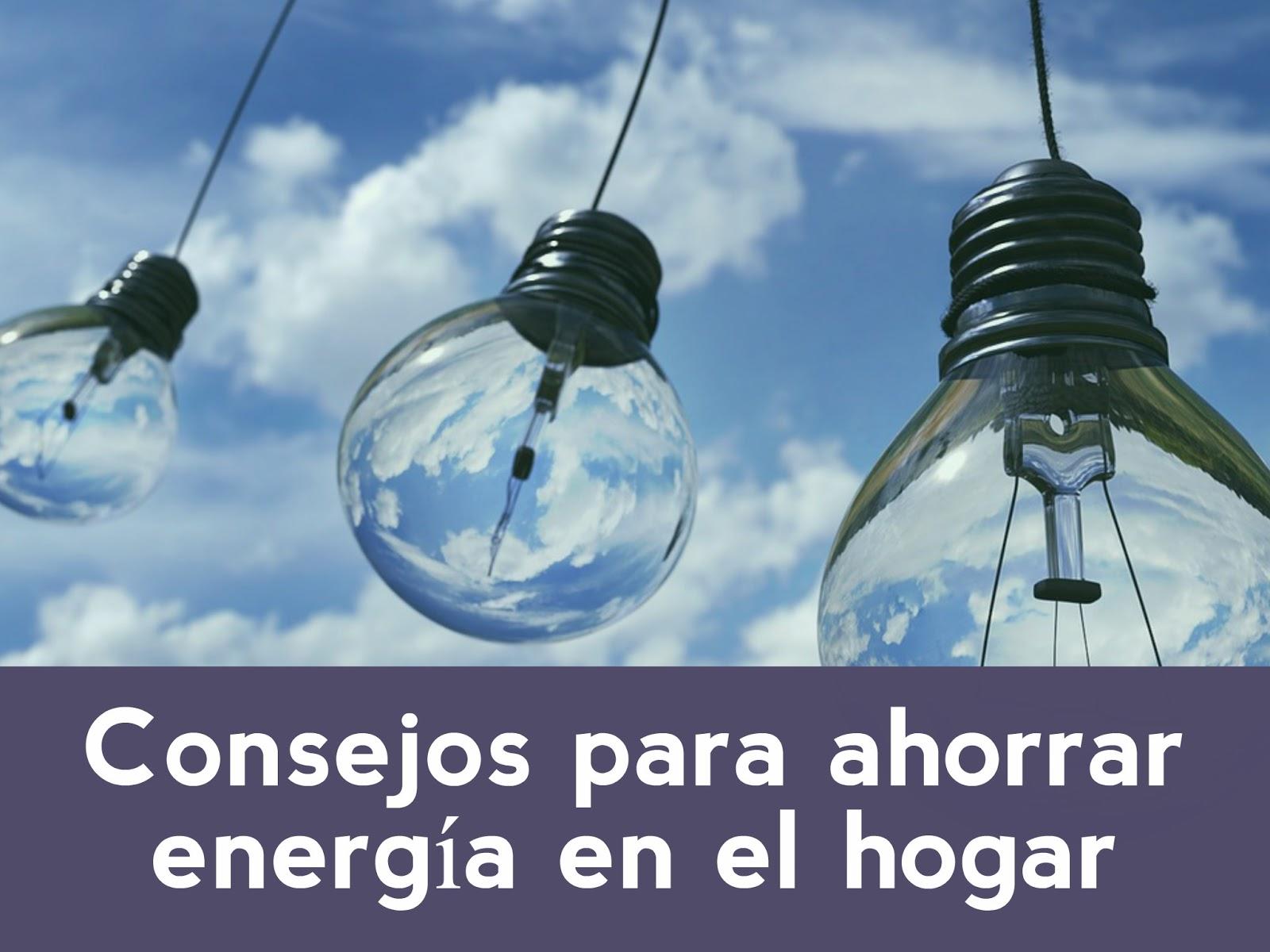 ahorrar-energia-en-el-hogar-con-estos-8-utiles-consejos