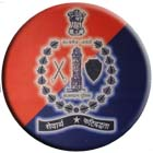 Rajasthan Police Recruitment 2017, http://police.rajasthan.gov.in