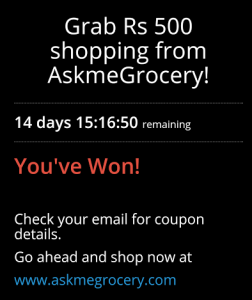 askmegrocery voucher