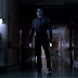 Crítica: Halloween 6 - A Última Vingança (1995)