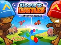 Bloons TD Battles v4.0.3 Apk Mod (Unlimited Money)