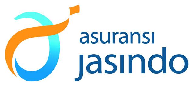 Klaim Asuransi Jasindo