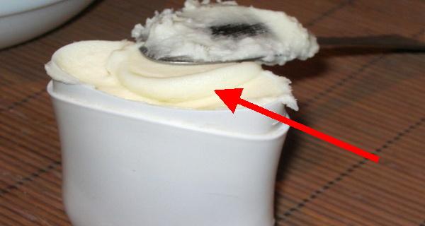 deodorant natural facut in casa beneficii