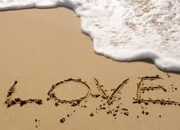 kata kata cinta buat pacar