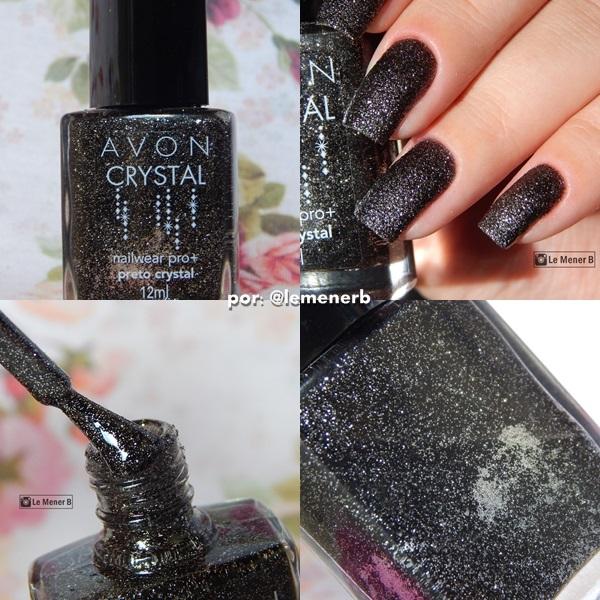 esmalte-preto-crystal-da-avon