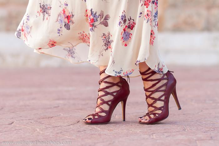 BLog Adicta a los zapatos con calzado de diseñadores de calidad