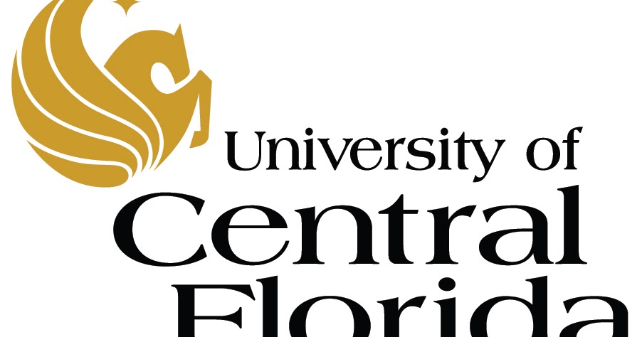 university of south florida essay question Thank you for your interest in reaching out to the university of south florida sarasota-manatee we're here to help answer any questions you have about admissions, academic programs, visiting campus, making donations and more.