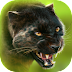 Panther Online 1.2 MOD APK Unlimited Money