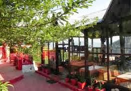 Apple Orchid Resort Dhanaulti,Hotels in Dhanaulti