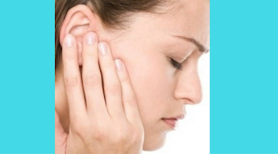 How to get rid of an ear pain relief with home Remedies - Looking India