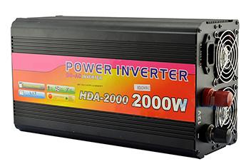 Inverter Dc Ke Ac Cara Membuat Inverter Dc Ke Ac