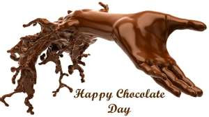 Happy chocolate day pics download 2017
